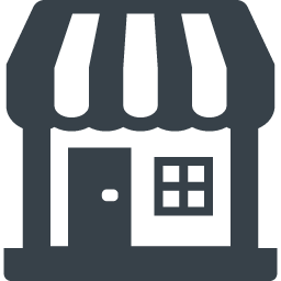 大中小の企業ホームページ